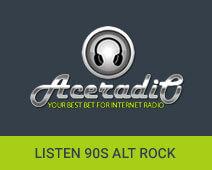 AceRadio - Your Best Bet for Internet Radio